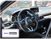 2018 Mazda CX-5 GS (Stk: P4085) in Welland - Image 13 of 27