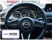 2018 Mazda CX-5 GS (Stk: P4085) in Welland - Image 14 of 27