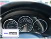 2018 Mazda CX-5 GS (Stk: P4085) in Welland - Image 15 of 27