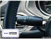 2018 Mazda CX-5 GS (Stk: P4085) in Welland - Image 16 of 27
