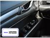 2018 Mazda CX-5 GS (Stk: P4085) in Welland - Image 17 of 27
