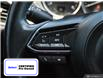 2018 Mazda CX-5 GS (Stk: P4085) in Welland - Image 18 of 27