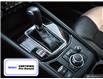2018 Mazda CX-5 GS (Stk: P4085) in Welland - Image 19 of 27