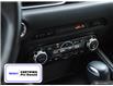 2018 Mazda CX-5 GS (Stk: P4085) in Welland - Image 20 of 27