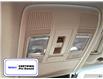 2018 Mazda CX-5 GS (Stk: P4085) in Welland - Image 22 of 27