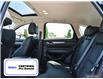 2018 Mazda CX-5 GS (Stk: P4085) in Welland - Image 24 of 27