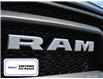 2020 RAM 1500 Rebel (Stk: P4082) in Welland - Image 9 of 27
