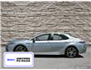 2019 Toyota Camry Hybrid LE (Stk: P4086) in Welland - Image 3 of 28