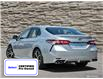 2019 Toyota Camry Hybrid LE (Stk: P4086) in Welland - Image 4 of 28