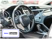 2019 Toyota Camry Hybrid LE (Stk: P4086) in Welland - Image 13 of 28