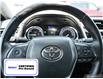 2019 Toyota Camry Hybrid LE (Stk: P4086) in Welland - Image 14 of 28