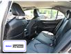 2019 Toyota Camry Hybrid LE (Stk: P4086) in Welland - Image 25 of 28