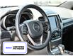 2018 Jeep Grand Cherokee Overland (Stk: P4092) in Welland - Image 13 of 29