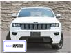 2021 Jeep Grand Cherokee Laredo (Stk: M2071A) in Welland - Image 2 of 27