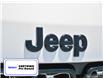 2021 Jeep Grand Cherokee Laredo (Stk: M2071A) in Welland - Image 9 of 27