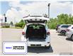 2021 Jeep Grand Cherokee Laredo (Stk: M2071A) in Welland - Image 11 of 27