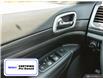 2021 Jeep Grand Cherokee Laredo (Stk: M2071A) in Welland - Image 17 of 27