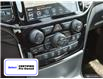 2021 Jeep Grand Cherokee Laredo (Stk: M2071A) in Welland - Image 20 of 27
