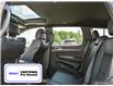 2021 Jeep Grand Cherokee Laredo (Stk: M2071A) in Welland - Image 24 of 27