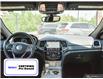 2021 Jeep Grand Cherokee Laredo (Stk: M2071A) in Welland - Image 25 of 27