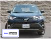 2018 Toyota RAV4 XLE (Stk: P4084) in Welland - Image 2 of 27
