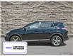 2018 Toyota RAV4 XLE (Stk: P4084) in Welland - Image 3 of 27