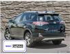 2018 Toyota RAV4 XLE (Stk: P4084) in Welland - Image 4 of 27