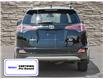 2018 Toyota RAV4 XLE (Stk: P4084) in Welland - Image 5 of 27