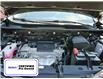 2018 Toyota RAV4 XLE (Stk: P4084) in Welland - Image 8 of 27