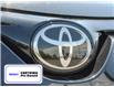 2018 Toyota RAV4 XLE (Stk: P4084) in Welland - Image 9 of 27