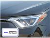 2018 Toyota RAV4 XLE (Stk: P4084) in Welland - Image 10 of 27