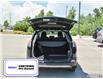 2018 Toyota RAV4 XLE (Stk: P4084) in Welland - Image 11 of 27
