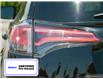 2018 Toyota RAV4 XLE (Stk: P4084) in Welland - Image 12 of 27