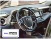 2018 Toyota RAV4 XLE (Stk: P4084) in Welland - Image 13 of 27