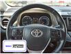 2018 Toyota RAV4 XLE (Stk: P4084) in Welland - Image 14 of 27