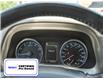 2018 Toyota RAV4 XLE (Stk: P4084) in Welland - Image 15 of 27