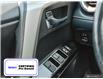 2018 Toyota RAV4 XLE (Stk: P4084) in Welland - Image 17 of 27