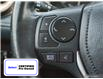 2018 Toyota RAV4 XLE (Stk: P4084) in Welland - Image 18 of 27