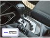 2018 Toyota RAV4 XLE (Stk: P4084) in Welland - Image 19 of 27
