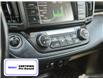 2018 Toyota RAV4 XLE (Stk: P4084) in Welland - Image 20 of 27