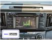 2018 Toyota RAV4 XLE (Stk: P4084) in Welland - Image 21 of 27