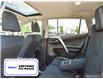 2018 Toyota RAV4 XLE (Stk: P4084) in Welland - Image 24 of 27