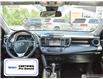 2018 Toyota RAV4 XLE (Stk: P4084) in Welland - Image 25 of 27