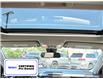 2018 Toyota RAV4 XLE (Stk: P4084) in Welland - Image 26 of 27