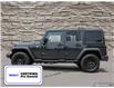2018 Jeep Wrangler JK Unlimited Sport (Stk: 16092A) in Hamilton - Image 2 of 26