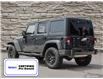 2018 Jeep Wrangler JK Unlimited Sport (Stk: 16092A) in Hamilton - Image 3 of 26