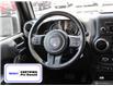 2018 Jeep Wrangler JK Unlimited Sport (Stk: 16092A) in Hamilton - Image 9 of 26