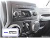 2018 Jeep Wrangler JK Unlimited Sport (Stk: 16092A) in Hamilton - Image 17 of 26