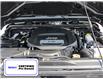 2018 Jeep Wrangler JK Unlimited Sport (Stk: 16092A) in Hamilton - Image 21 of 26