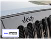 2018 Jeep Wrangler JK Unlimited Sport (Stk: 16092A) in Hamilton - Image 22 of 26